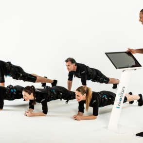 sport, ems, koksijde, veurne, nieuwpoort, oostduinkerke, wulpen, dieet, dietiste, voeding, paleo, diabetes, kracht, zwemmen, coach, personal training, i-motion